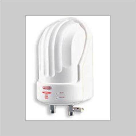 Insta Hot Water Heater In Coimbatore, Tamil Nadu Vguard