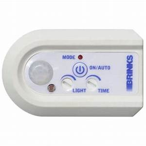brinks outdouur digital timer 44 1051 2015 home design ideas With brinks outdoor light timer instructions