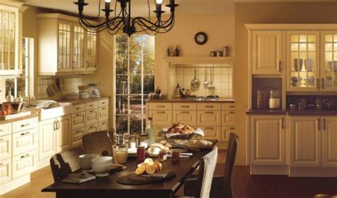 le cuisine moderne cuisine ixina cagnarde photo 17 25 cuisine ixina cagnarde avec un superbe