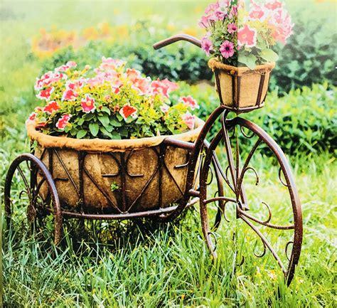 Pin de Blanca en Garden/jardín (con imágenes) Diseño de