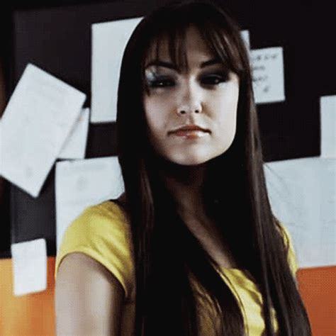 Sasha Grey Gif  Find & Share On Giphy