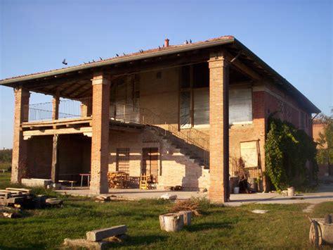 Ristrutturazione Fienile ristrutturazione fienile studio di architettura bucchi