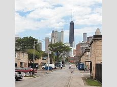 Separate, Unequal, and Ignored Politics Chicago Reader
