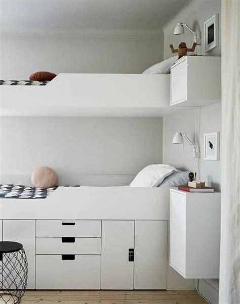 meubles ikea chambre meubles chambre a coucher ikea 20170929233335 tiawuk com