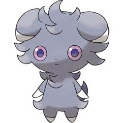 espurr from pokemon x y requested by