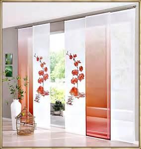 gardinen ideen wohnzimmer modern gardinen ideen wohnzimmer modern downshoredrift