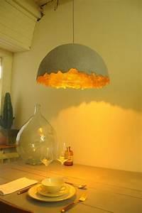 Fensterdeko Hängend Selber Machen : recycling m bel 105 verbl ffende modelle ~ Markanthonyermac.com Haus und Dekorationen