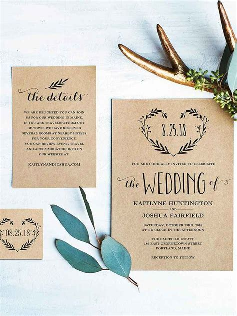 Theknot Guest List Template by 25 Unique Invitation Templates Ideas On Free