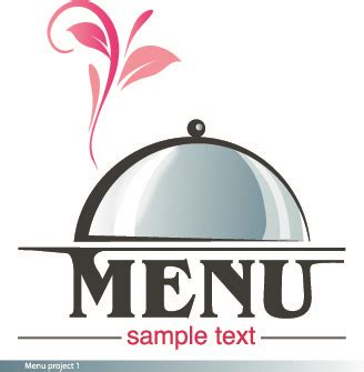 restaurant free vector download 820 free vector for commercial use format ai eps cdr svg