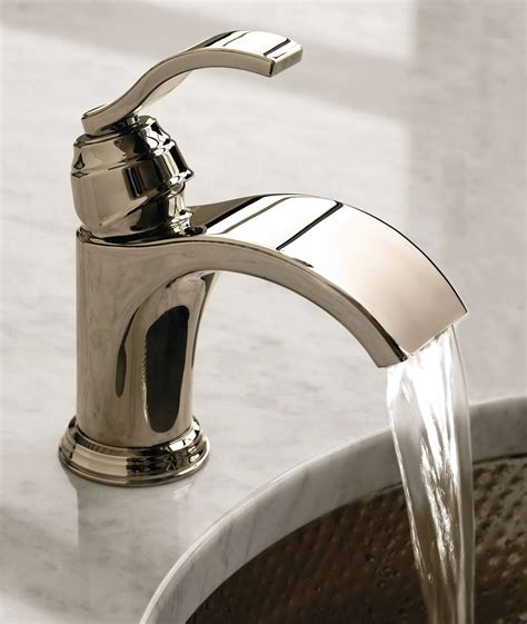 bathroom faucets  lowes home sweet home modern