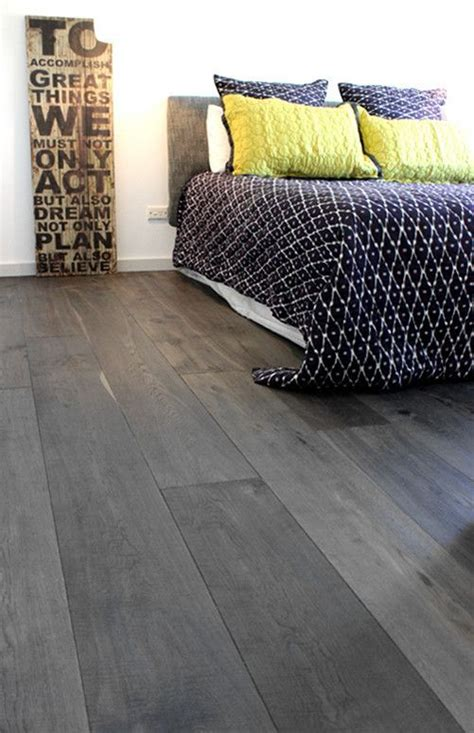 bamboo flooring ideas  pros  cons digsdigs