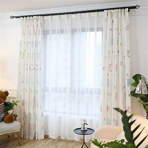 Online Buy Wholesale Latest Curtain Designs From China