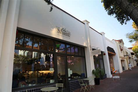 guides santa barbara ca restaurants daves travel