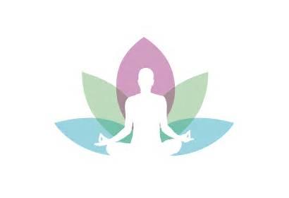Transparent Meditation Buddha Apiediperilmondo Come Modi Vincenzo