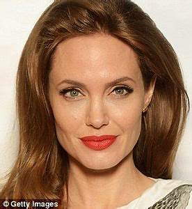How to see if you have high cheekbones - Quora