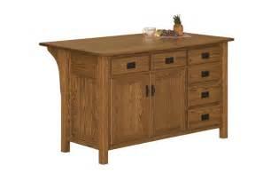 amish kitchen furniture furniture gt dining room furniture gt kitchen gt amish kitchen