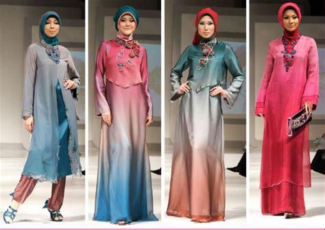 baju gamis muslim pria terbaru modern islamic fashion trends mirrahshop