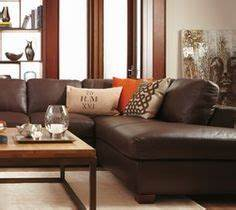 trieste 2 sectional leather sofa living room pinterest With natuzzi editions trieste 2 sectional leather sofa