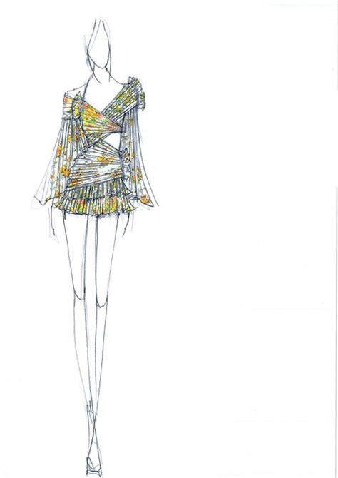 nyfw designers   inspiration   spring