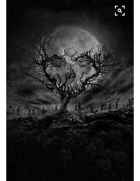 Pin by Shadon Cross on Skulls | Dark art tattoo, Illusion