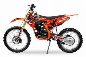 Dirt Bike Cross : nitro cross bike 250cc 18 21 motocross kindermotorrad ~ Kayakingforconservation.com Haus und Dekorationen