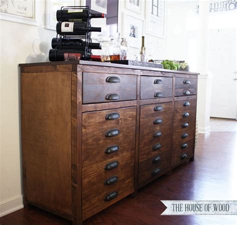 best hardware for oak cabinets 707 best images about antique furniture on pinterest
