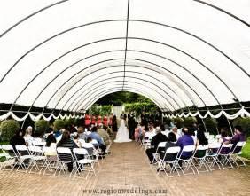 wedding venues northwest indiana best northwest indiana wedding venues region weddings