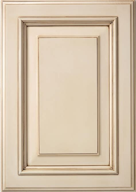 how to paint cabinet doors kitchen cabinets doors casual cottage