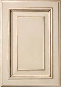 kitchen cabinet doors only mariorangecom With kitchen colors with white cabinets with dmv sticker replacement