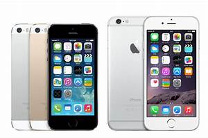Iphone 5s Uff0f6 U306e U8cb7 U3044 U53d6 U308a U4fa1 U683c U304c U4e0b U843d  U30b2 U30aa7 U6708 U7de8