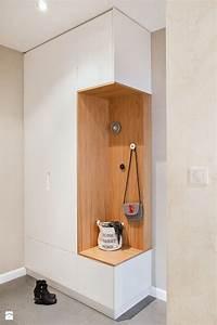 les 25 meilleures idees de la categorie vestiaire entree With fabriquer un meuble d entree 8 meuble porte manteau et range chaussures bois royan