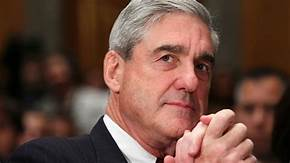 Trump's Ex Laywer doesn't believe Mueller will release report…