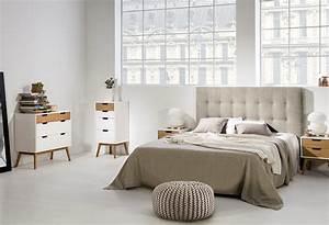Comment Choisir Son Lit : quel lit choisir nos conseils pour faire de beaux r ves blog but ~ Melissatoandfro.com Idées de Décoration