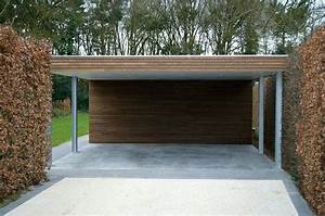 Carport Dach Decken : carport carport ideas pinterest garage berdachungen und caport ~ Whattoseeinmadrid.com Haus und Dekorationen