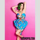 katy-perry-cosmopolitan