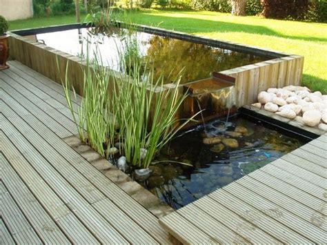 bulleur pour bassin exterieur 1000 id 233 es sur le th 232 me bassins de jardin sur mare de carpes ko 239 201 tangs et 201 tangs d