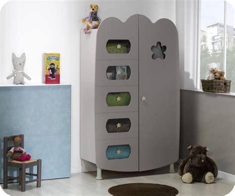 armoir chambre armoir chambre enfant armoire chambre adulte lit pour