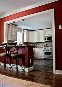 Peindre Faience Cuisine : repeindre faience cuisine good fac comment peindre le carrelage mural de salle de bain ou ~ Melissatoandfro.com Idées de Décoration