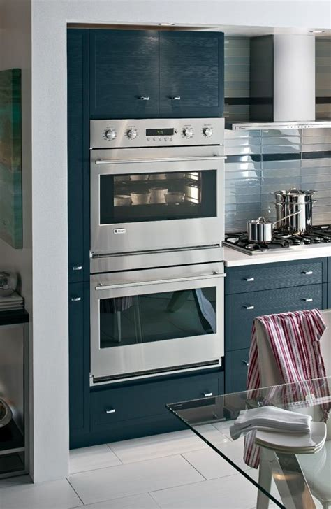pin  kitchen inspiration contemporary
