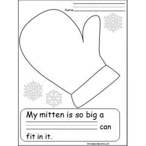 best 25 jan brett ideas on the mitten the 111 | bcdce329e7fe5ecda0f951805cb3406a activities for kindergarten kindergarten reading