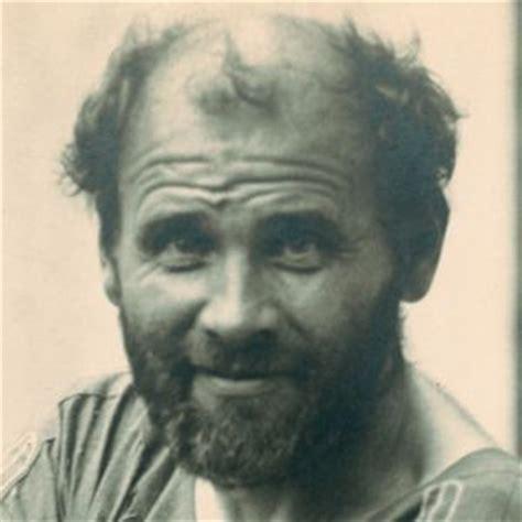 Gustav Klimt - Painter - Biography.com