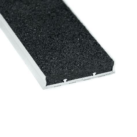 Granite Stair Tread Insert Carborundum Stair Nosing Strips