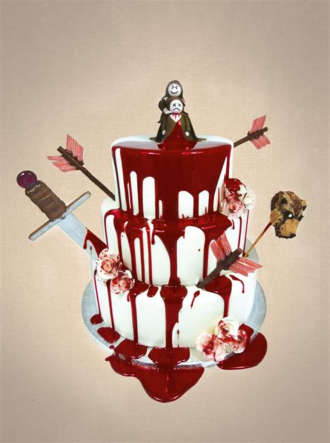 red velvet wedding cake extract  game  scones