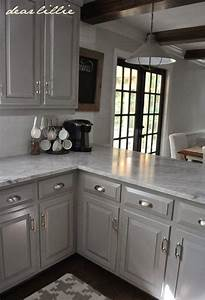 best 25 gray kitchen cabinets ideas on pinterest gray With kitchen colors with white cabinets with asian paints wall stickers