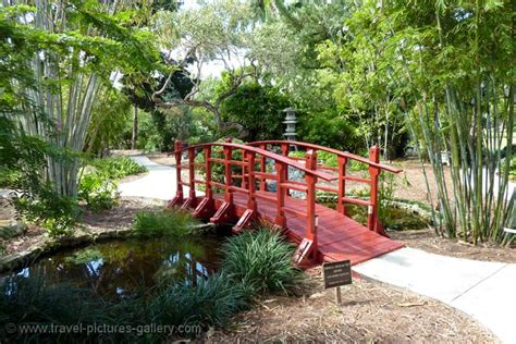 japanese garden miami pictures the usa miami 0082 japanese garden miami