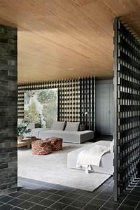 Studio Casa Design  Casa Oak  U2013 Casacor Sp 2019