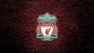 Wallpaper Liverpool FC, The Reds, Football club, Logo, 4K, Sports, #13468