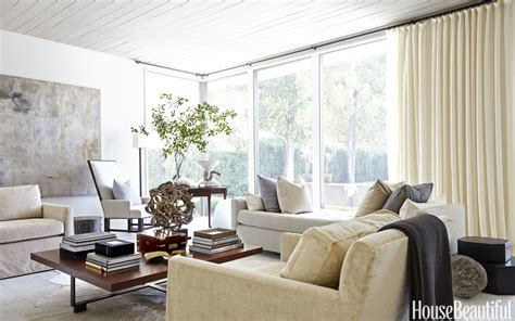 decorating ideas for living rooms 10 living room decoration ideas you will want to have for spring 2017