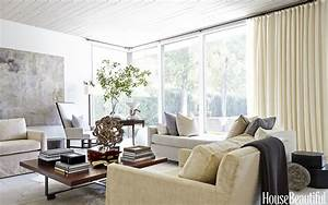 10 living room decoration ideas you will want to have for With decoration ideas for a living room
