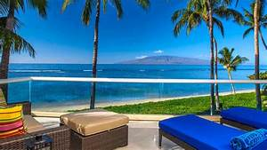 Nice Hawaii Beach wallpaper 1280x720 #47548